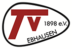 TV Ebhausen 1898 e.V.